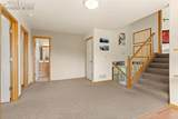 6009 Olympic Road - Photo 22
