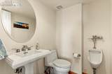 6009 Olympic Road - Photo 23