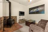 6009 Olympic Road - Photo 27