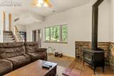 6009 Olympic Road - Photo 28