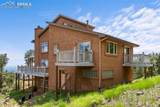 6009 Olympic Road - Photo 38