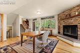 6009 Olympic Road - Photo 4