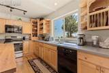 6009 Olympic Road - Photo 8