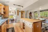 6009 Olympic Road - Photo 9