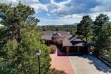 6012 Briarcliff Road - Photo 46