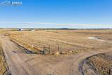 17925 Spur Ranch Road - Photo 30