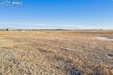 17925 Spur Ranch Road - Photo 31
