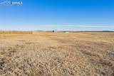 17925 Spur Ranch Road - Photo 32