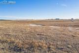 17925 Spur Ranch Road - Photo 33