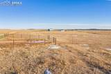 17925 Spur Ranch Road - Photo 34
