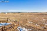 17925 Spur Ranch Road - Photo 35