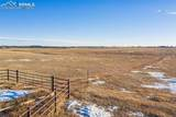 17925 Spur Ranch Road - Photo 36