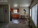 4360 Lashelle Avenue - Photo 5