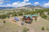 396 Eagle Nest Trail - Photo 1