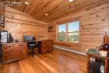 396 Eagle Nest Trail - Photo 15
