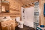 396 Eagle Nest Trail - Photo 16