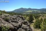 396 Eagle Nest Trail - Photo 33