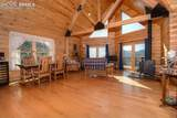 396 Eagle Nest Trail - Photo 5
