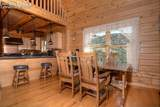 396 Eagle Nest Trail - Photo 9