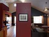 1615 Manning Way - Photo 4