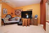 19525 Box Oak Way - Photo 22