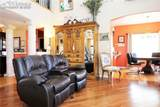 19525 Box Oak Way - Photo 8