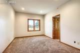 11509 Palmer Divide Avenue - Photo 20