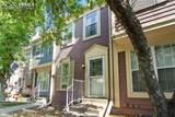 10360 Dartmouth Avenue - Photo 1
