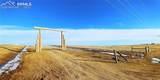 7635 Wrangler Ranch View - Photo 1