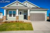 6572 Twin Falls Court - Photo 1