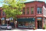 102 Canon Avenue - Photo 1
