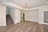 740 Walnut Street - Photo 14