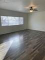 740 Walnut Street - Photo 20