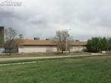 575 Union Boulevard - Photo 17