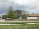 575 Union Boulevard - Photo 18