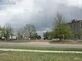575 Union Boulevard - Photo 20