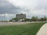 575 Union Boulevard - Photo 22