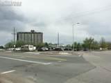 575 Union Boulevard - Photo 23