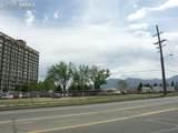 575 Union Boulevard - Photo 26