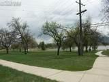 575 Union Boulevard - Photo 29