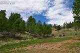 287 Wildhorse Road - Photo 2