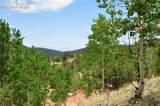 287 Wildhorse Road - Photo 6