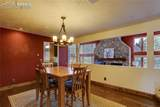 5575 Founders Place - Photo 11
