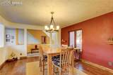 5575 Founders Place - Photo 12