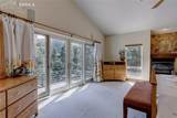 5575 Founders Place - Photo 13