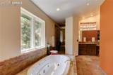 5575 Founders Place - Photo 16