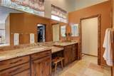 5575 Founders Place - Photo 17