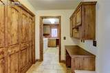 5575 Founders Place - Photo 20