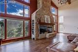 5575 Founders Place - Photo 6