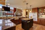 5575 Founders Place - Photo 8